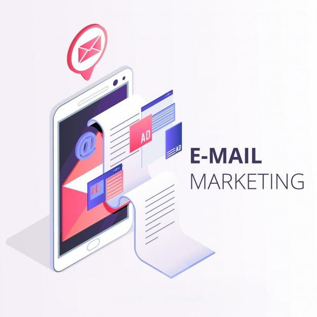 افزایش فروش سایت | دیجیتال مارکتینگ